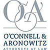 O'connell & Aronowitz's Company logo