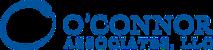 O'Connor Associates's Company logo
