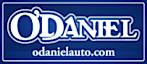 O'Daniel's Company logo