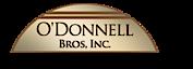O'donnell Bros's Company logo