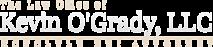 O'grady Kevin Attorney At Law's Company logo