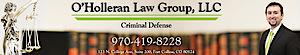 O'holleran Law Group's Company logo