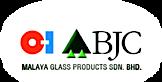 O-i Bjc Glass Malaysia's Company logo