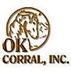 O.K. Corral Stables's Company logo