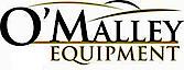 O'Malley Equipment's Company logo