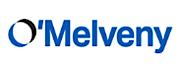 O'Melveny's Company logo