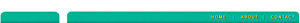 Insurewithoneal's Company logo