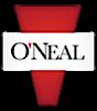 O'neal's Company logo