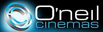 O'neil Cinemas's Company logo