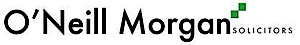 O'neill Morgan Solicitors's Company logo