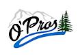 O'Pros's Company logo
