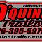 O'quinn Trailer & Motor Company