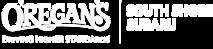Oreganssubaru's Company logo