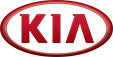 O'regan's Kia Dartmouth's Company logo