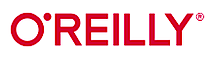 O'Reilly's Company logo