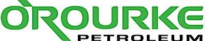 O'Rourke's Company logo