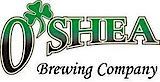 O'Shea Brewing's Company logo