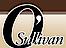 svsvending's Competitor - O'Sullivan Vending Service logo