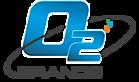 O2 Brands's Company logo