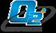 O2 Brands's company profile