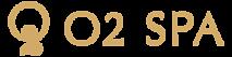 O2 Spa's Company logo