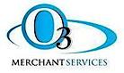 O3 Merchant Services's Company logo