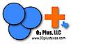 O3 Plus's Company logo