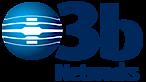 O3b Networks's Company logo