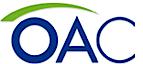 Obesityaction's Company logo