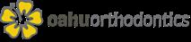 Oahu Orthodontics's Company logo