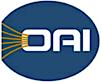 Optical Associates Inc.'s Company logo