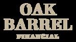 Oak Barrel Financial's Company logo