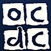 Oakcreekdentalcare's Company logo