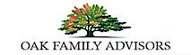 Oak Family Advisors's Company logo
