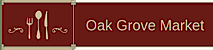 Oak Grove Market's Company logo