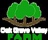 Oakgrovevalleyfarm's Company logo