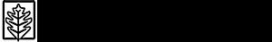 Oak Hills Carton's Company logo
