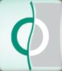 Oak Park Dental Studio's Company logo