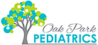 Oakparkpediatrics's Company logo