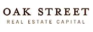 Oak Street's Company logo