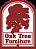 Oaktreemd's Company logo
