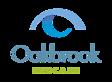 Oakbrookoptical's Company logo