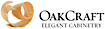 Requirements Wizard's Competitor - Oakcraft logo