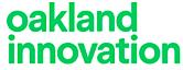Oakland Innovation's Company logo