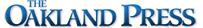 Oakland Press's Company logo