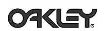 Oakley Sunglasses Cheap's Company logo