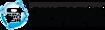 Oliver Seeler's Competitor - Oakleyprojunior logo