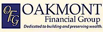 Oakmont Financial Group's Company logo