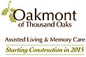 Oakmont Of Thousand Oaks's Company logo