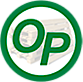 Oakmoor Pallet's Company logo